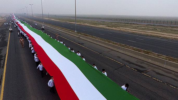 kuwait-flag-article