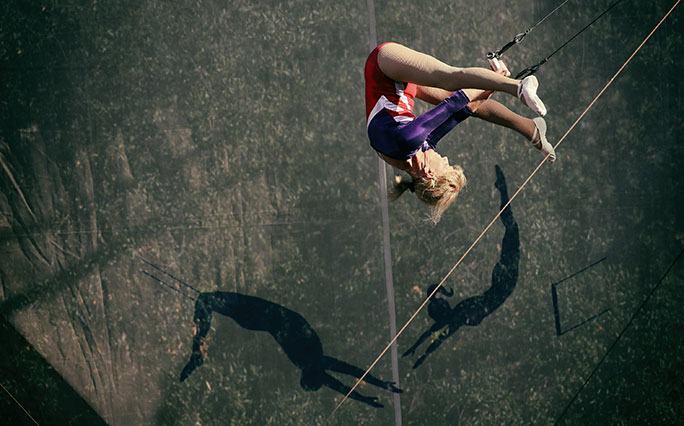 Betty_Goedhart_Oldest_Trapeze_Artist 2