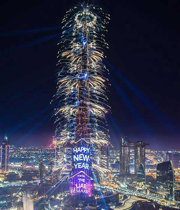 Burj-khalifa-article
